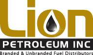 Lion Petroleum, Inc.
