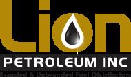 Lion Petroleum, Inc.