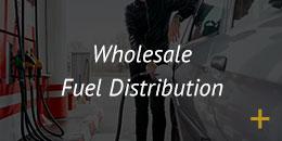 service_wholesale