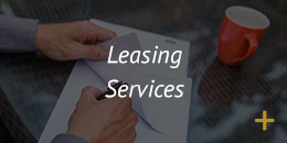 service_leasing